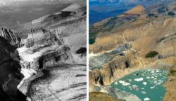 15 fénykép, ami bizonyítja, hogy az éghajlatváltozás nem csak egy vicc