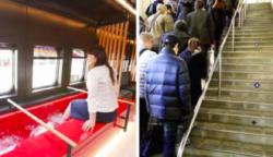 30 fotó, ami bizonyítja, hogy a japánok teljesen másképp látják a világot