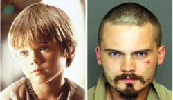 Hogyan néznek ki ma azok a gyermek-színészek, akiket imádtunk gyerekkorunkban