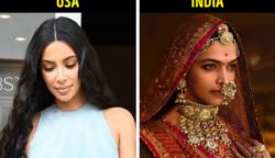 Milyenek a női szépségideálok a világ különböző országaiban