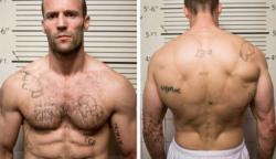 30 férfias színész káprázatos karizmával, aki megolvasztja a szívünket
