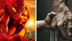 18 moziplakát, amelyben készítői hatalmas Photoshop-bakit felejtettek