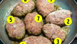 20 konyhai trükk amikkel még a profi szakácsok is egyetértenek
