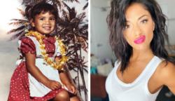 17 lány, akik a genetikai jackpot abszolút nyertesei