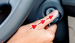 12 hasznos trükk, amit minden sofőrnek ismernie kell