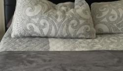 Te megtalálod mi rejtőzött el az ágyban? Van, aki órákig nézi és mégsem jön rá!