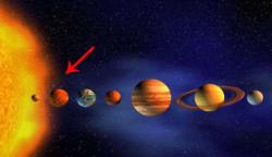 8 elterjedt tévhit a Naprendszerünkről, amiket valószínűleg Te is rosszul tudsz