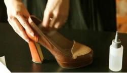 Hogyan nyújthatod meg a szűk lábbelit otthon: 6 hatékony módszer egy tapasztalt cipésztől