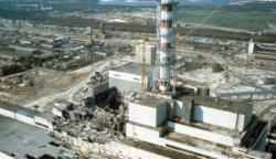 Egy videó, ami pontosan megmutatja, mekkora egyezés volt a Csernobil sorozat és a valóság között.