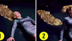12 titok, amit a reklámok alkotói inkább nem mondanak el a nézőknek