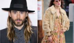 17 hihetetlen színészi átalakulás a filmszerepek kedvéért