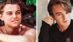 19 híresség hasonmás, akik összezavarták az elménket