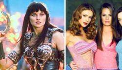 11 népszerű sorozat, melynek utolsó epizódjáról kevesen tudnak.