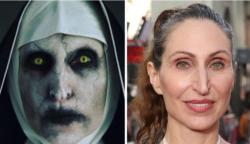 Így néznek ki a valóságban a horror filmek gonosz szereplői – Fotók
