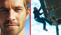 12 híres színész, aki filmforgatás közben vesztette életét