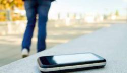Így találhatod meg a telefonodat, ha lenémítottad!
