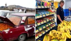 16 fénykép, ami bemutatja, hogy az emberek néha túlzásba viszik a vásárlást