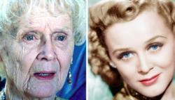20 színésznő, akikre csak idősebb korunkból emlékszünk, de valószínűleg elrabolták a nagyapád szívét