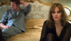A válások 8 leggyakoribb oka – válóperes ügyvédek mesélnek