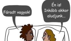 9 vicces szituáció ami mindenkivel meg fog történni a felnőtté válása során