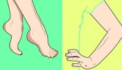 10 okos trükk, hogy vékonyabbnak tűnj a fotókon