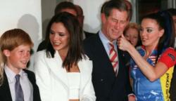 12 lesi fotó, ami a királyi család titkolt kapcsolatait leplezte le!