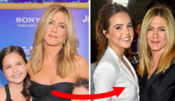 20+ híresség, akik úgy tűnik, hogy nem öregednek