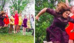 17 ember, akinek a fotói taroltak az interneten, de nem épp úgy, ahogy szerették volna
