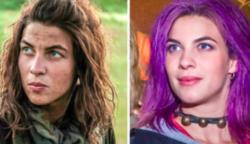 12 színész, aki a Harry Potterben és a Trónok harcában is szerepel, de Neked még csak fel sem tűnt