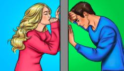 Ha te és a párod túléltétek ezt a 7 durva időszakot, akkor a házasságotok valószínűleg örökké tart