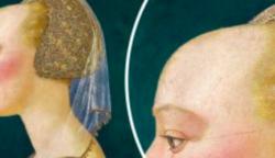 7 szépségszabvány a múltból, ami ma igazán bizarrnak tűnik