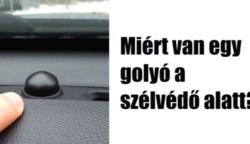 5 lopás trükk, amiről jobb, ha tudsz, hogy az autódat biztonságban tartsd