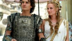 Nevetséges hibák a történelmi filmekben, amelyeket még a válogatós rajongók sem vettek észre