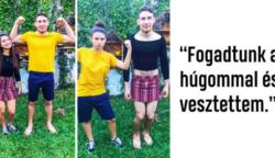 19 kép, amely remekül summázza a testvér-kapcsolatok lényegét