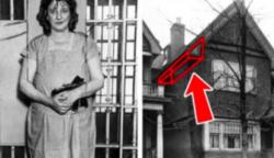 Egy nő 10 esztendőn át rejtegette a tetőtérben a szeretőjét, aztán a titka napvilágot látott