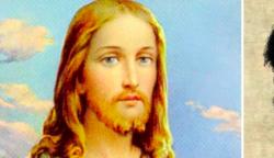 A tudomány szerint, valójában így nézhetett ki Jézus