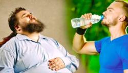 10 apró életmód változtatás, ami segíteni fog, hogy gyorsan ledobd a kilókat