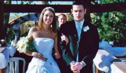 Esküvőjük után ez a pár megtette azt, amiről sokan közülünk mindig is álmodtak