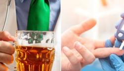 15 pozitív hatása a sörnek, amit még nem tudtál
