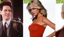 13 híresség, aki meghalt anélkül, hogy észrevettük volna