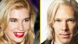10 híresség, akik nem tudtak eleget tenni a hollywoodi szépség kritériumoknak