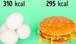 A nagy diéta-átverés – 12 dolog, ami nem is hizlal annyira!