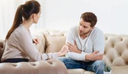 15 tény, ami megmagyarázza, hogy egyes párok miért válnak el és mások miért maradnak együtt