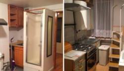 Íme 19 konyha, aminek a kialakítása rengeteg kérdést hagy maga után
