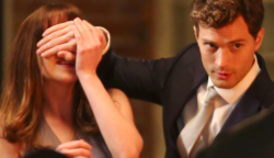 A férfiak és a nők különböző okok miatt féltékenyek – Íme a tudományos magyarázat