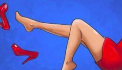 Az igazi férfiak 12 tulajdonsága, amitől a nők elvesztik a fejüket