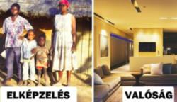 Ismeretlen Afrika: 13 ellentmondásos dolog, amit elhittünk