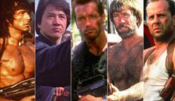 34 tény, amit az amerikai filmekből tudtunk meg
