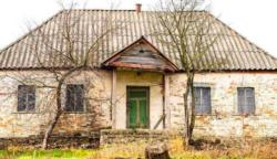 Egy fotós fedezte fel ezt az elhagyatott házat. Miután kinyitotta az ajtót, nem akarta elhinni, amit odabent látott.