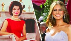 10 bámulatos first lady, aki beárnyékolta a férjét
